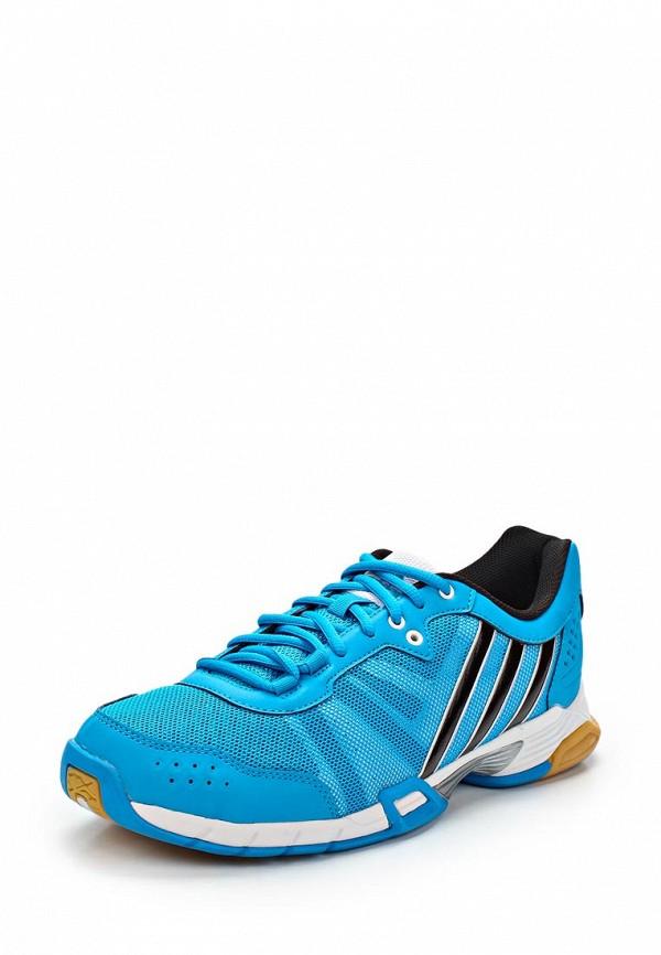 Мужские кроссовки Adidas Performance (Адидас Перфоманс) M29940: изображение 1