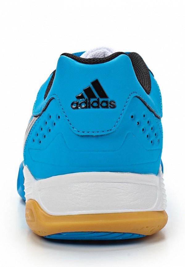 Мужские кроссовки Adidas Performance (Адидас Перфоманс) M29940: изображение 3