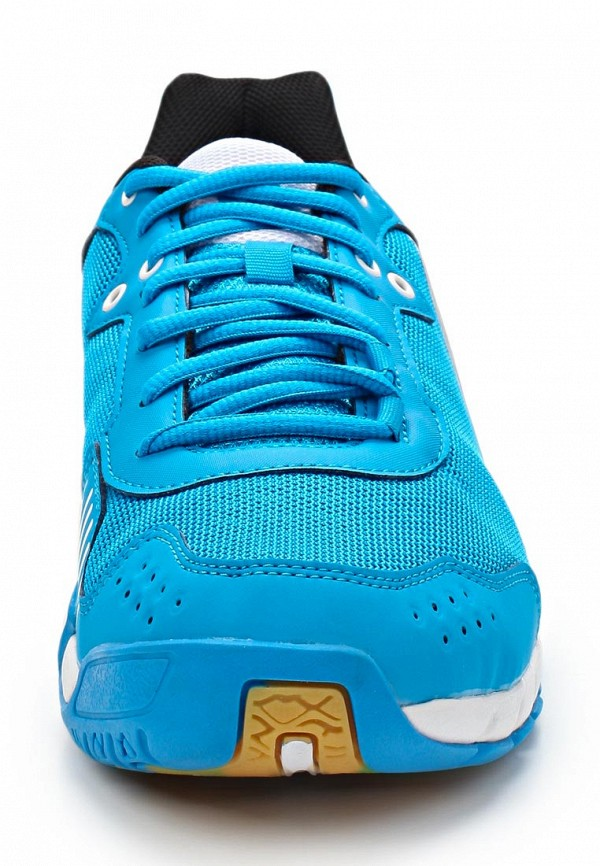 Мужские кроссовки Adidas Performance (Адидас Перфоманс) M29940: изображение 6