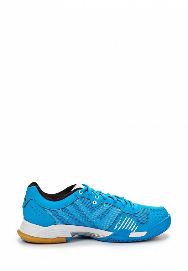 Мужские кроссовки Adidas Performance (Адидас Перфоманс) M29940: изображение 8