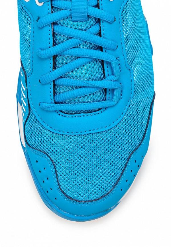 Мужские кроссовки Adidas Performance (Адидас Перфоманс) M29940: изображение 10