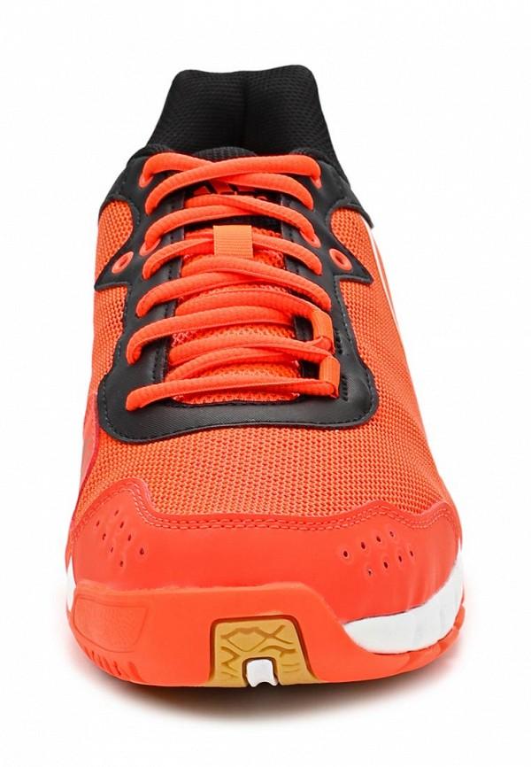 Мужские кроссовки Adidas Performance (Адидас Перфоманс) M29941: изображение 5