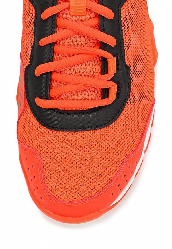Мужские кроссовки Adidas Performance (Адидас Перфоманс) M29941: изображение 9