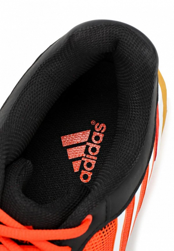 Мужские кроссовки Adidas Performance (Адидас Перфоманс) M29941: изображение 11