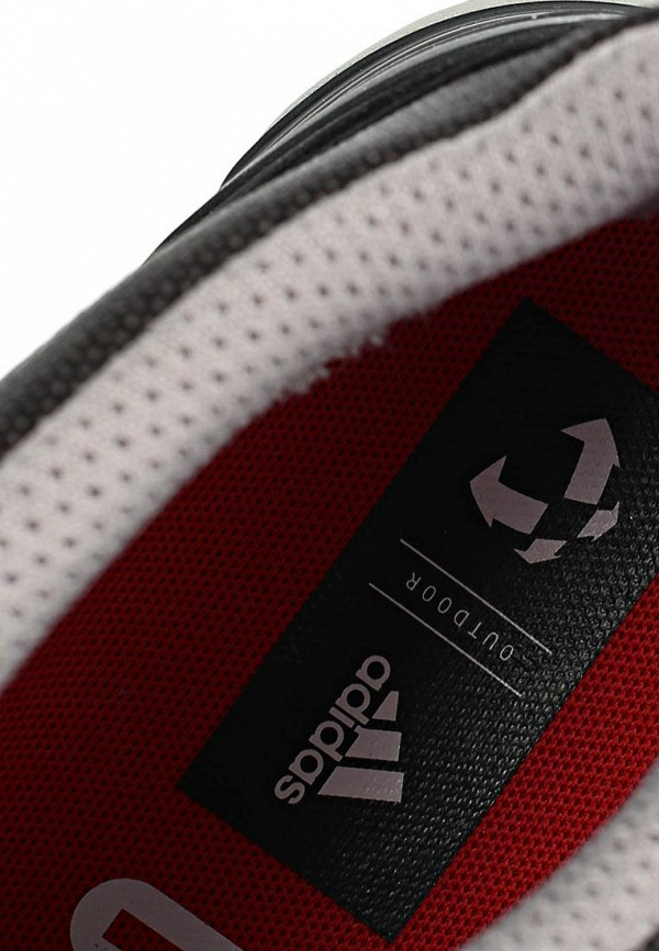 Спортивные мужские ботинки Adidas Performance (Адидас Перфоманс) V22391: изображение 12
