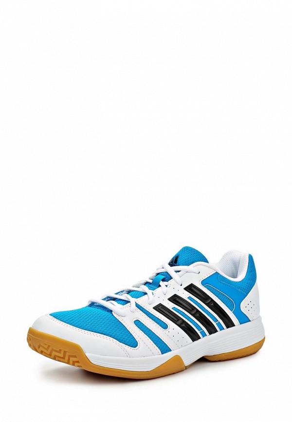 Мужские кроссовки Adidas Performance (Адидас Перфоманс) M29952: изображение 1
