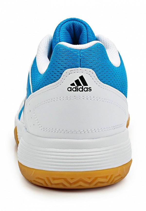 Мужские кроссовки Adidas Performance (Адидас Перфоманс) M29952: изображение 3