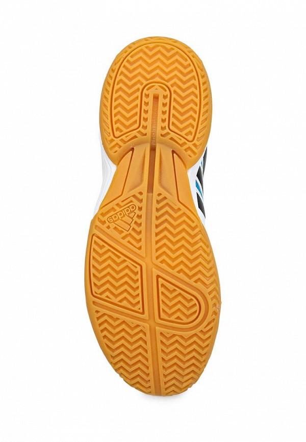 Мужские кроссовки Adidas Performance (Адидас Перфоманс) M29952: изображение 4