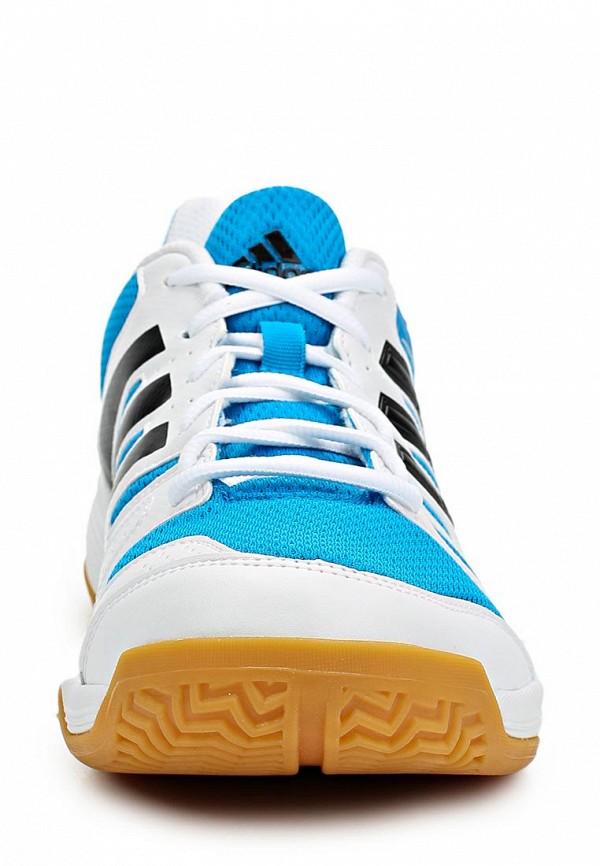 Мужские кроссовки Adidas Performance (Адидас Перфоманс) M29952: изображение 6