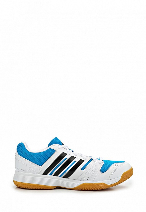 Мужские кроссовки Adidas Performance (Адидас Перфоманс) M29952: изображение 8