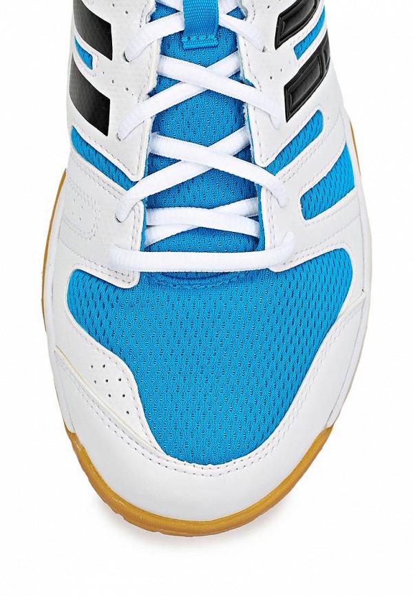Мужские кроссовки Adidas Performance (Адидас Перфоманс) M29952: изображение 10