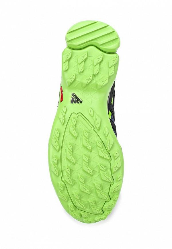 Мужские кроссовки Adidas Performance (Адидас Перфоманс) M17390: изображение 3