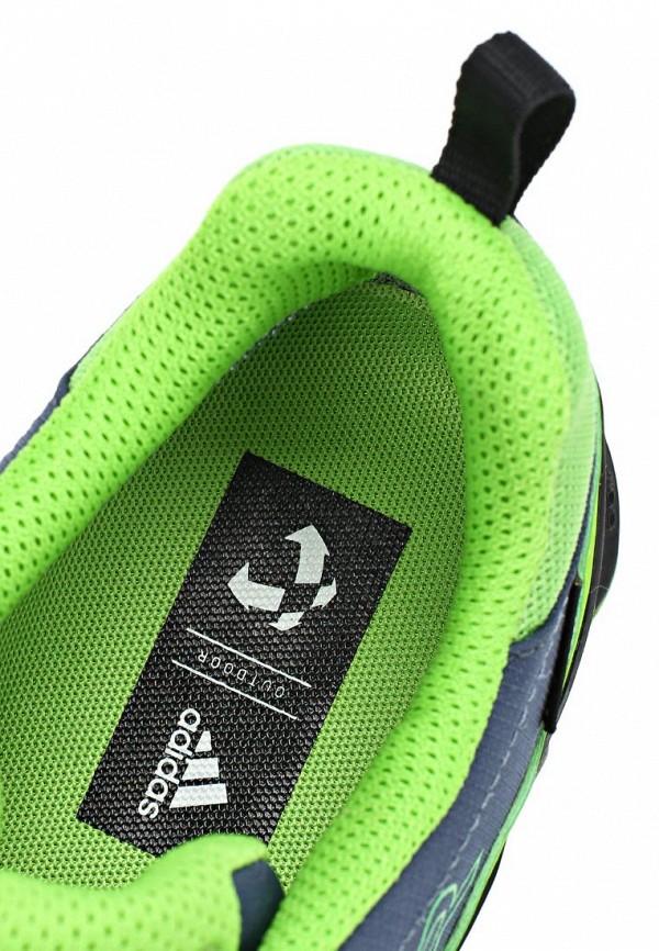 Мужские кроссовки Adidas Performance (Адидас Перфоманс) M17390: изображение 11