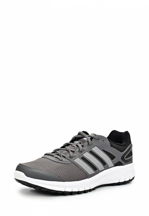 Мужские кроссовки Adidas Performance (Адидас Перфоманс) M18590: изображение 1