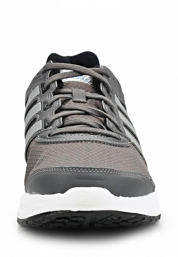 Мужские кроссовки Adidas Performance (Адидас Перфоманс) M18590: изображение 5