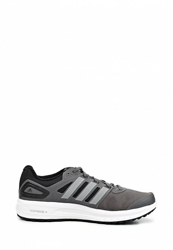 Мужские кроссовки Adidas Performance (Адидас Перфоманс) M18590: изображение 7