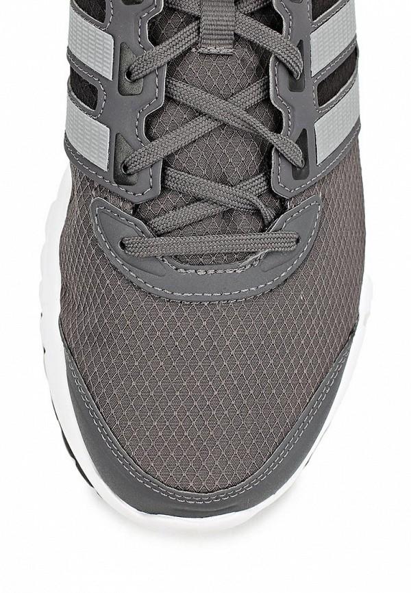Мужские кроссовки Adidas Performance (Адидас Перфоманс) M18590: изображение 9
