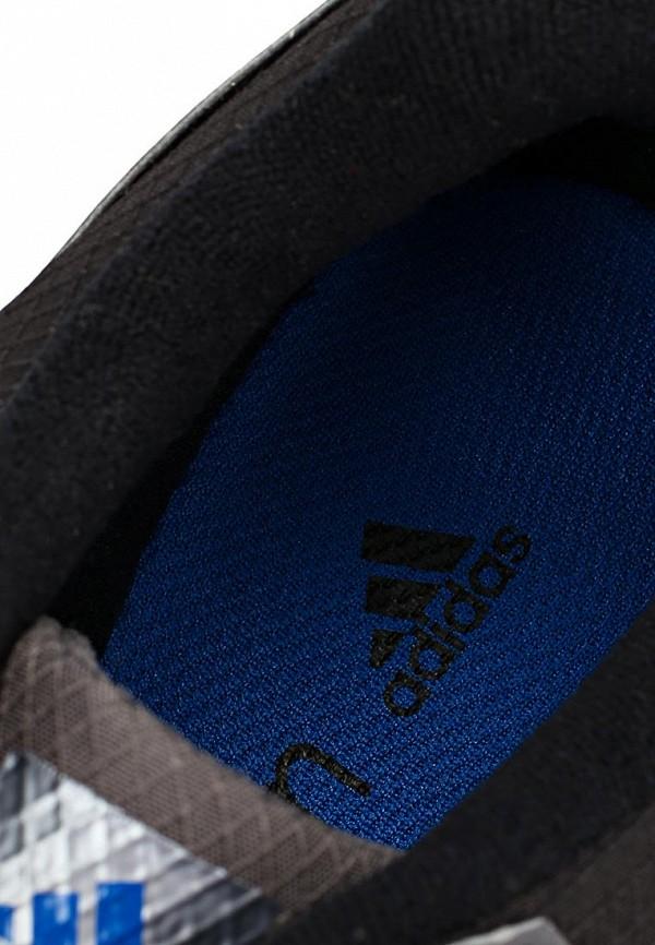 Мужские кроссовки Adidas Performance (Адидас Перфоманс) M18590: изображение 11