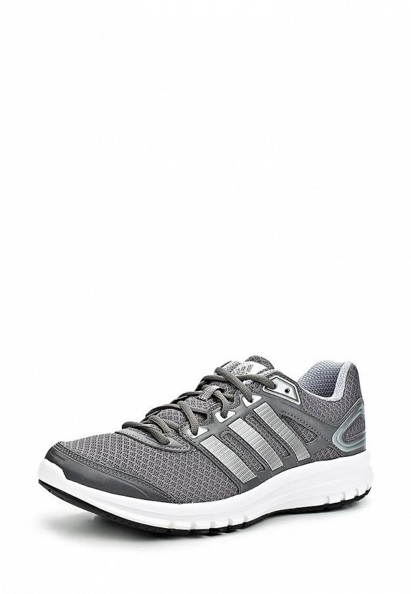 Мужские кроссовки Adidas Performance (Адидас Перфоманс) M18351: изображение 1