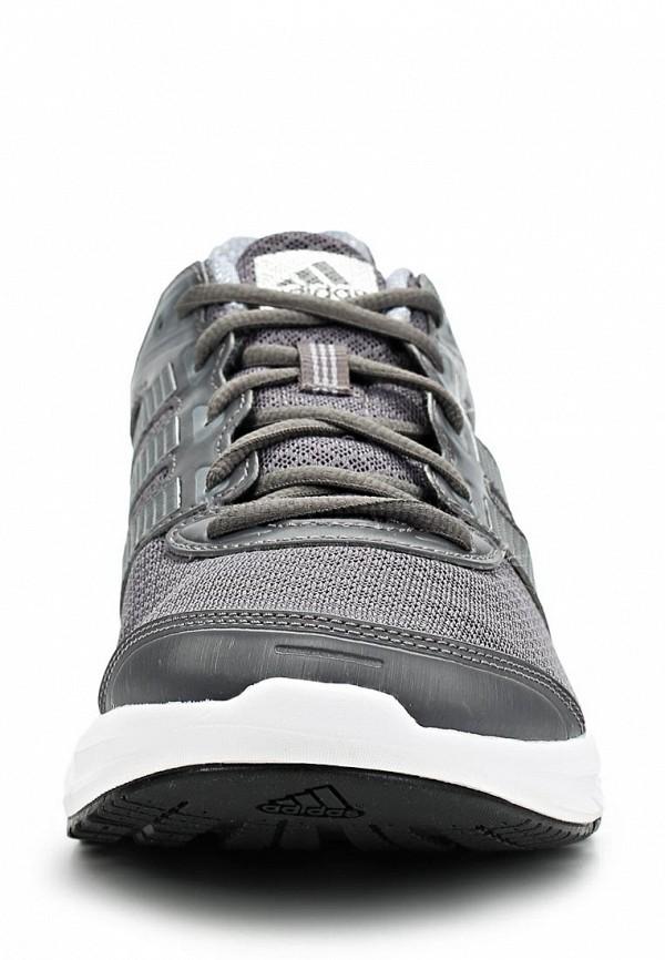 Мужские кроссовки Adidas Performance (Адидас Перфоманс) M18351: изображение 5