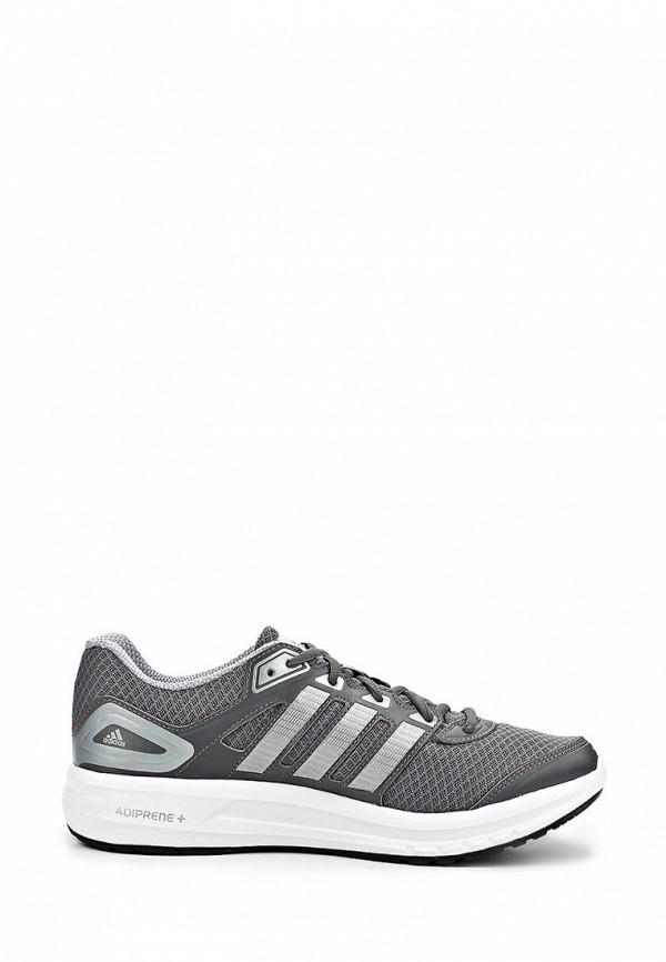 Мужские кроссовки Adidas Performance (Адидас Перфоманс) M18351: изображение 7