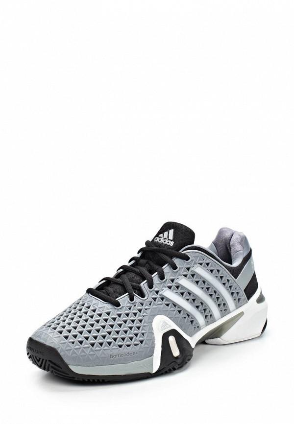 Мужские кроссовки Adidas Performance (Адидас Перфоманс) M25343: изображение 1