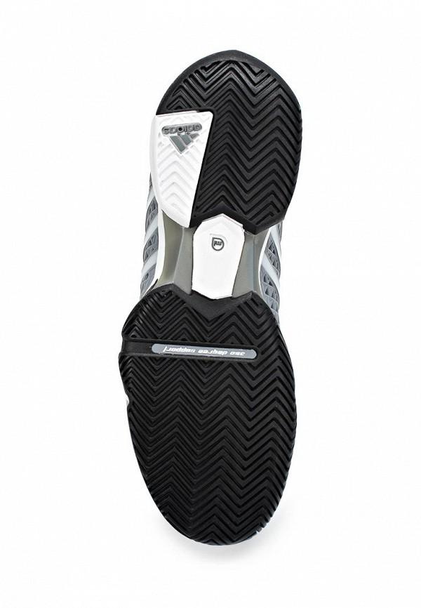 Мужские кроссовки Adidas Performance (Адидас Перфоманс) M25343: изображение 3