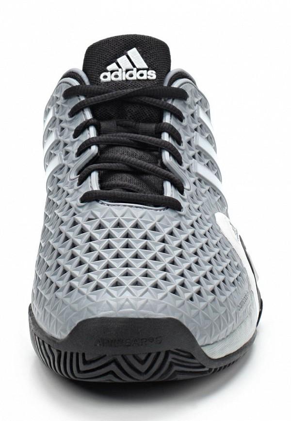 Мужские кроссовки Adidas Performance (Адидас Перфоманс) M25343: изображение 5