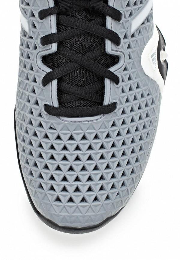 Мужские кроссовки Adidas Performance (Адидас Перфоманс) M25343: изображение 9