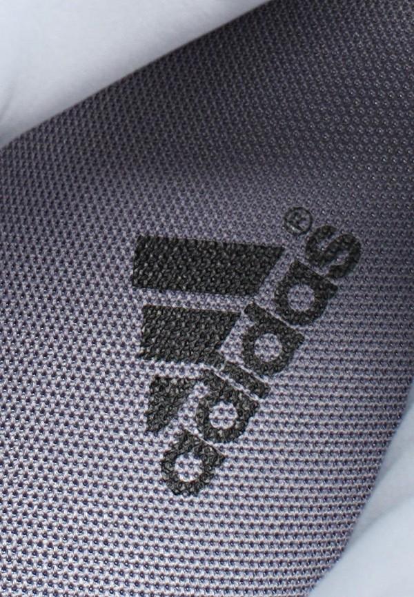 Мужские кроссовки Adidas Performance (Адидас Перфоманс) M25343: изображение 11