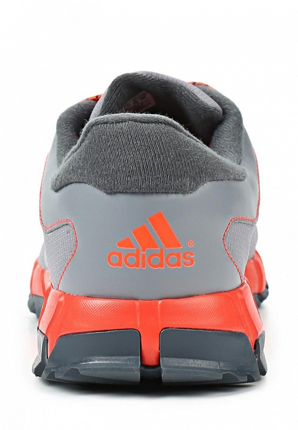 Мужские кроссовки Adidas Performance (Адидас Перфоманс) M18884: изображение 3