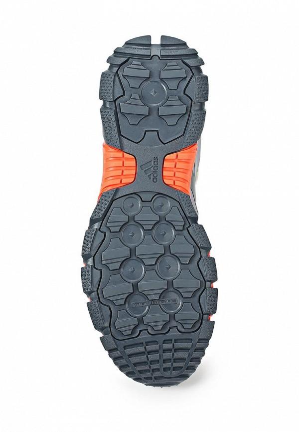 Мужские кроссовки Adidas Performance (Адидас Перфоманс) M18884: изображение 4