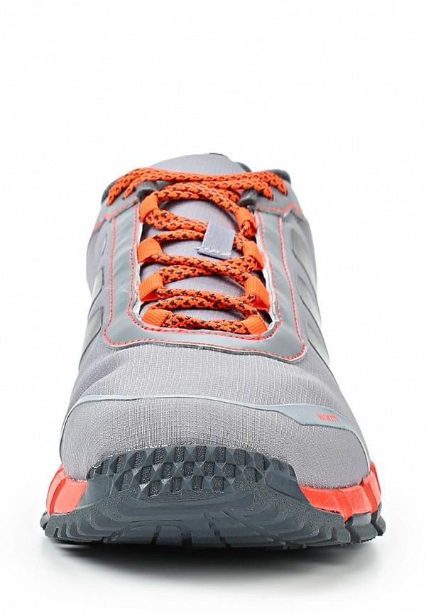 Мужские кроссовки Adidas Performance (Адидас Перфоманс) M18884: изображение 6