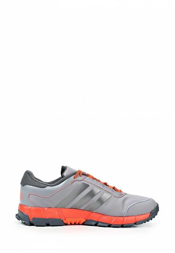 Мужские кроссовки Adidas Performance (Адидас Перфоманс) M18884: изображение 8