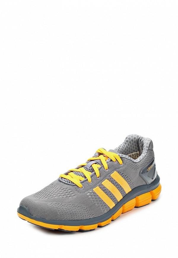 Мужские кроссовки Adidas Performance (Адидас Перфоманс) M17432: изображение 1