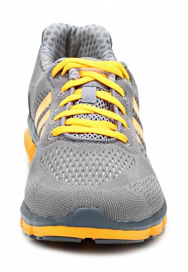 Мужские кроссовки Adidas Performance (Адидас Перфоманс) M17432: изображение 5
