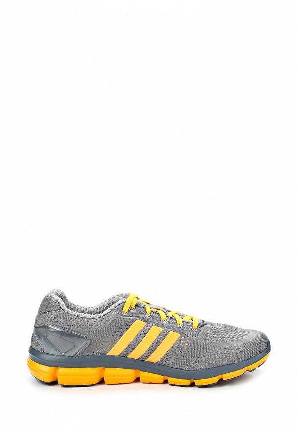 Мужские кроссовки Adidas Performance (Адидас Перфоманс) M17432: изображение 7