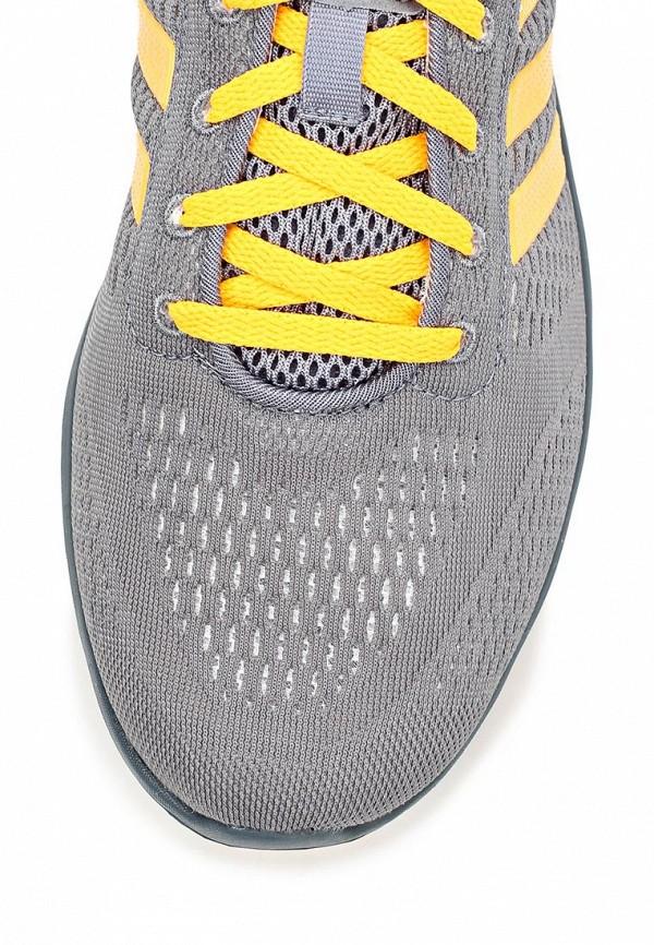 Мужские кроссовки Adidas Performance (Адидас Перфоманс) M17432: изображение 9