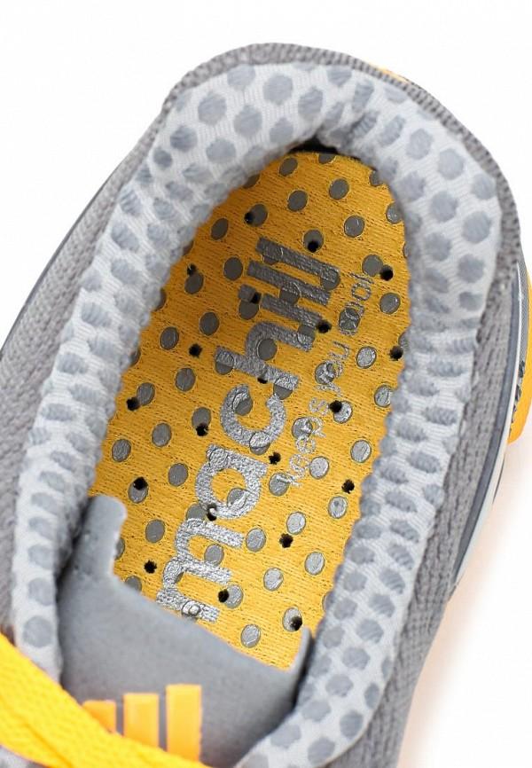 Мужские кроссовки Adidas Performance (Адидас Перфоманс) M17432: изображение 11