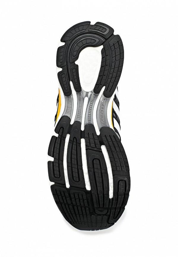 Мужские кроссовки Adidas Performance (Адидас Перфоманс) M17425: изображение 3