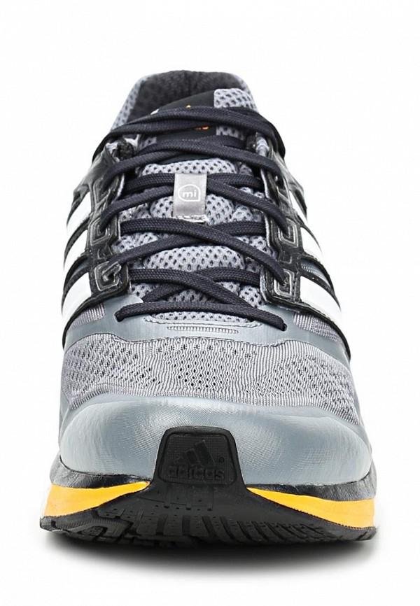Мужские кроссовки Adidas Performance (Адидас Перфоманс) M17425: изображение 5