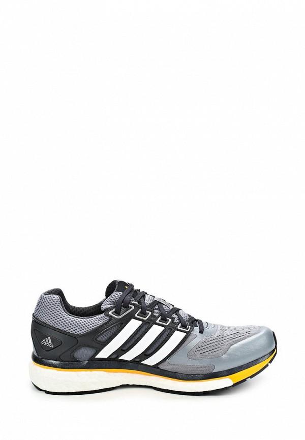 Мужские кроссовки Adidas Performance (Адидас Перфоманс) M17425: изображение 7