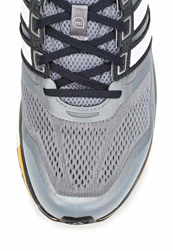 Мужские кроссовки Adidas Performance (Адидас Перфоманс) M17425: изображение 9