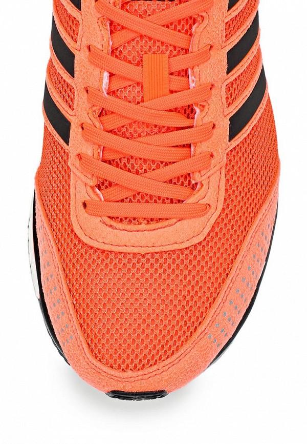 Мужские кроссовки Adidas Performance (Адидас Перфоманс) M29707: изображение 9