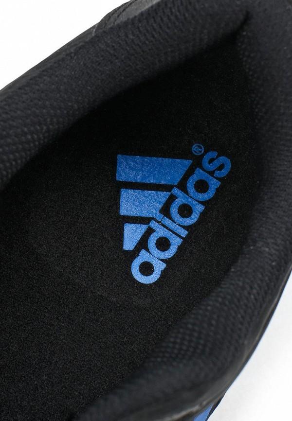 Мужские кроссовки Adidas Performance (Адидас Перфоманс) Q23488: изображение 11