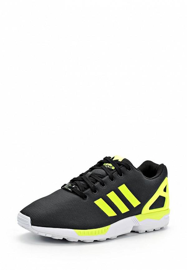 Мужские кроссовки Adidas Performance (Адидас Перфоманс) M21325: изображение 1