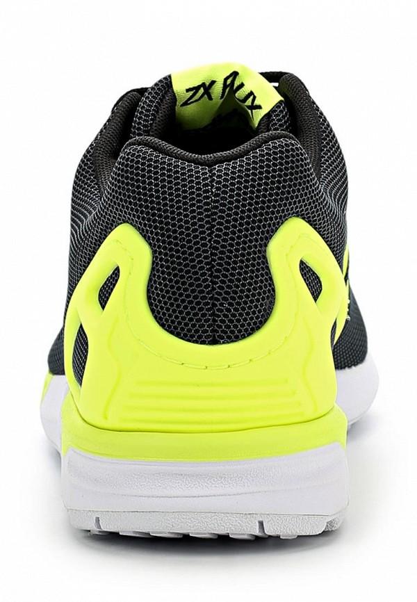 Мужские кроссовки Adidas Performance (Адидас Перфоманс) M21325: изображение 2