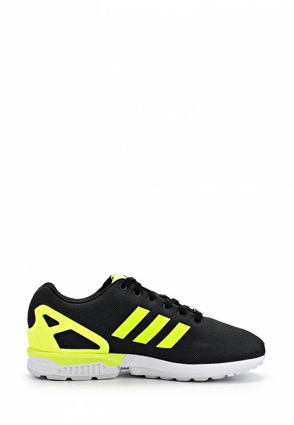 Мужские кроссовки Adidas Performance (Адидас Перфоманс) M21325: изображение 3