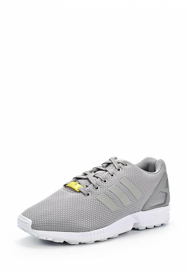 Мужские кроссовки Adidas Originals (Адидас Ориджиналс) M19838: изображение 1
