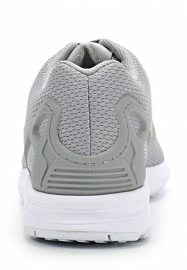 Мужские кроссовки Adidas Originals (Адидас Ориджиналс) M19838: изображение 2